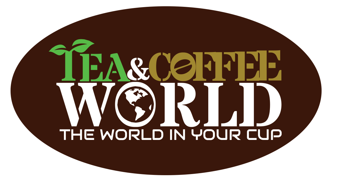 Tea and Coffee World